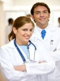 New Zealand Health Care, Doctors