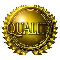 Pharmaceutical Grade Omega 3,Quality standards for Omega 3 width=