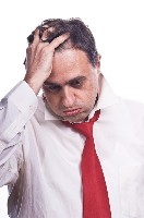 Heart Disease and stress, Stress and Health