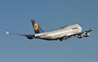 medical travel, jumbo jet