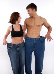 Best Weight Loss